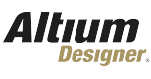 Altiumlogo