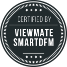 Dfm certified small