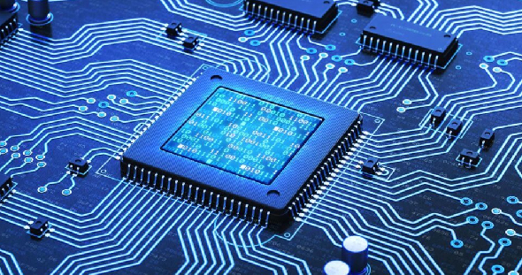 Let PentaLogix help you with your PCB Design Project