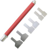 Squeegee Kit 1