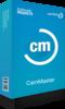 CAMMaster
