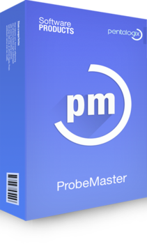 ProbeMaster